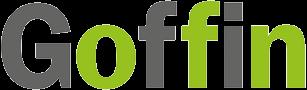 Goffin Consult GmbH
