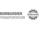 bombardier_transportation