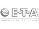 eta_engineering_technology